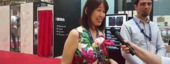 Ayako Funatsu