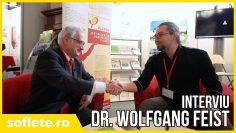 Cum au apărut CASELE PASIVE? Inverviu cu dr. Wolfgang Feist – fondatorul conceptului