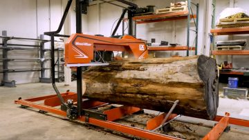 Wood-Mizer1